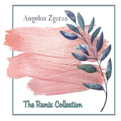 Angelos Zgaras - 3000x3000
